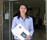 2006-4-28-cipfg-sf--ss