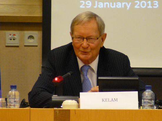 2013-1-30-eu-hearing-05