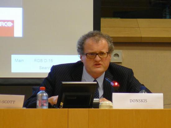 2013-1-30-eu-hearing-06