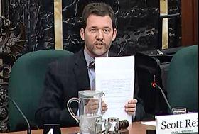 2013-2-8-canada-hearing-05
