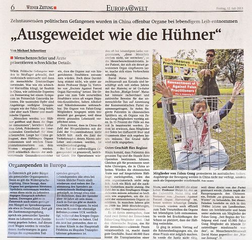 2013-8-9-minghui-austria-wiener-zeitung