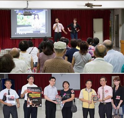 2013-10-1-falun-gong-gaoxiong-08