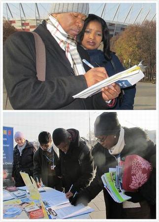 2013-11-20-minghui-poland-04