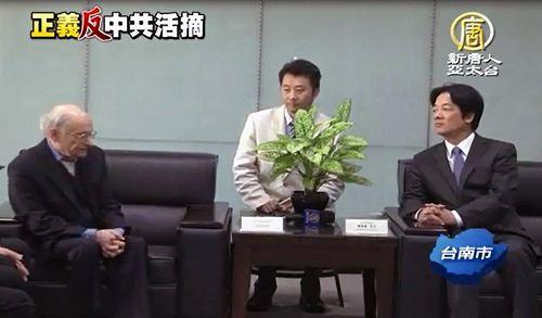 2013-11-27-minghui-taiwan-03