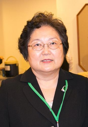 2013-11-27-minghui-taiwan-04