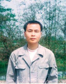 2010-8-31-wumingzhong