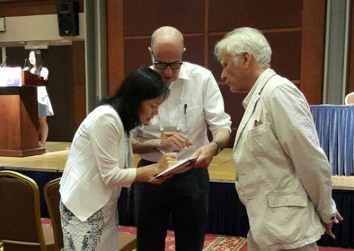 2015-6-29-minghui-falun-gong-korea-07