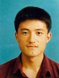 2005-1-17-xuqiang