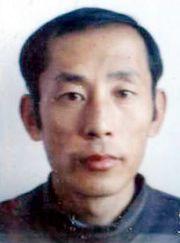 2008-3-18-chenbaofeng