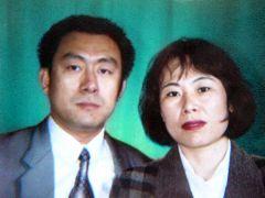 2009-10-26-fenggang-01