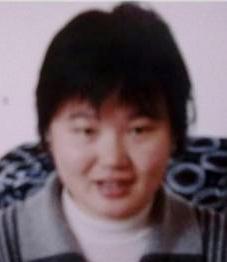 2010-11-26-shenyang-zhaolixuan