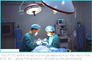 2016-7-29-organharvest-media-france-01