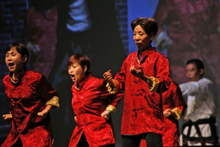 2016-8-21-hk-05