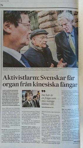 2016-10-8-sweden-media_01
