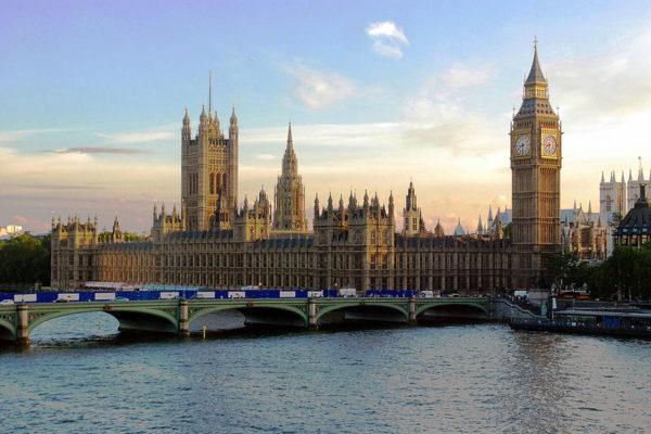 parliament_at_sunset-uk